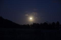 F_205_månen