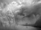 kirsten_bech_andersen_weather_forecast-2-plads-kunstfoto