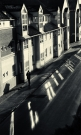 susan-kipp-pedersen-aftensol-i-gaden-2-plads-mono
