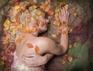 susan-kipp-pedersen-autumnal-3-plads-kunstfoto
