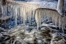 linda-weng-abbey-turbine-iceicles