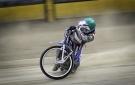 Flemming Heiberg: Speed