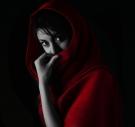 Kjeld Agerskov: Rød