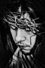 Linda Weng: Forgiveness