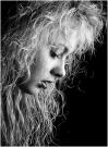 Susan Kipp Pedersen: Hair