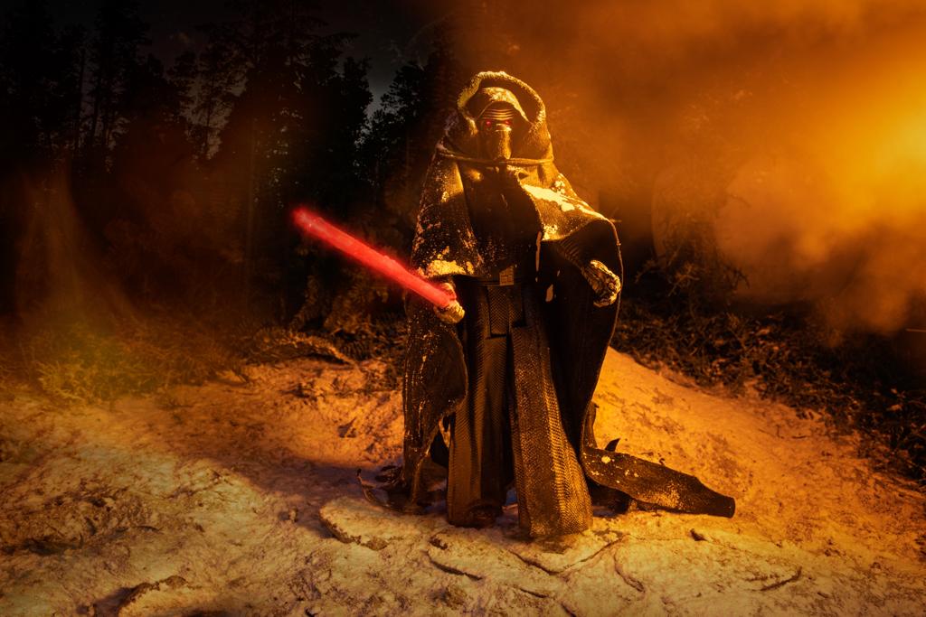 Star-wars-vader