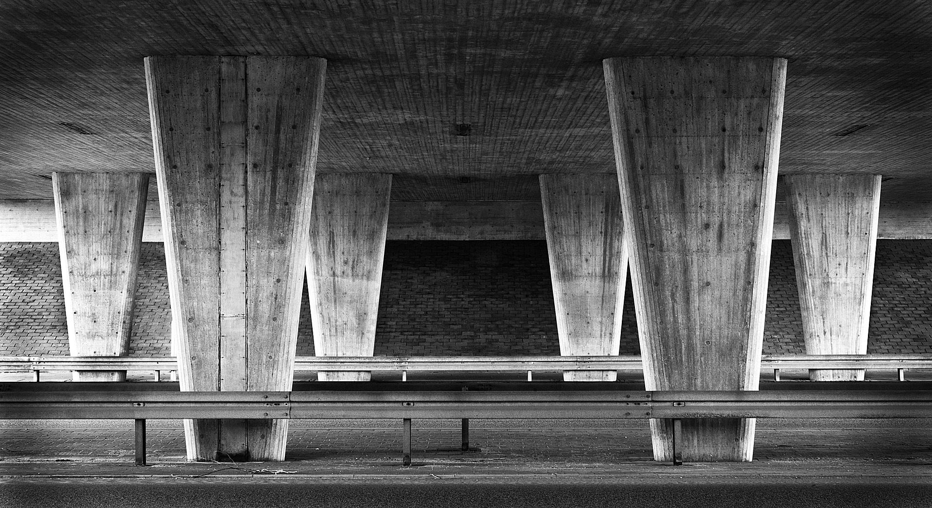 01_Birgitte-Strung_-M_197_Betonsoejler