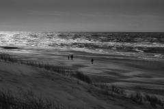 10_4765250568123627197-M-37-Aftentur-ved-stranden