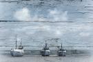 6-plads-k-blue-boats-kirsten-b-andersen