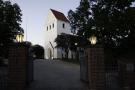 Alderslyst Kirke 4