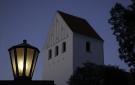 Alderslyst Kirke 5