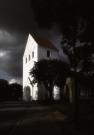 Alderslyst Kirke Vinderbillede