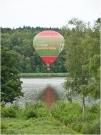 luftballon-1