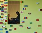 Mosaikken i Kjellerup