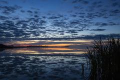 2S3A0113-Birksoe-morgen-fb