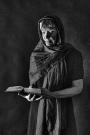 Jørn B. Hede: Prayer
