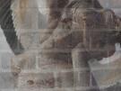 Englen i muren
