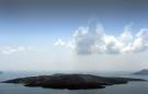 himmel-og-hav
