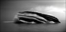 stribet-isbjerg