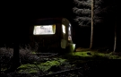 mads-poulsen-camping