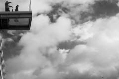 M_198_Salling_Rooftop
