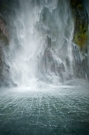 Stirling Falls 2