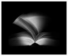 kjeld-agerskov_bibel2