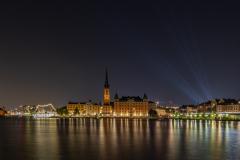 K4_KEM_Stockholm-3