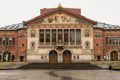 Karsten-Pedersen_20180219_Street-Aarhus_0457