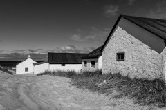 Stenbjerg Land 1 BW
