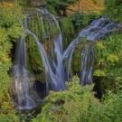 City Slunt Waterfall 2