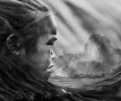 Havets moder