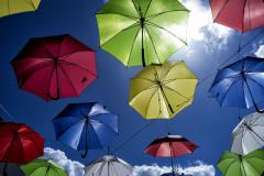 LB_DSF7077-copy_paraplyer