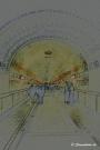 elbe-tunnel