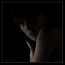 2012-06-01__nik5251