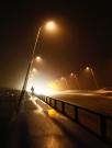 the-light-on-the-bridge