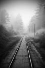 andersen_k_end_of_track