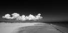 Lars Bay: Close to the Ocean