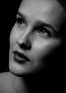Kirsten Bech Andersen: Louise 2