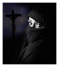 Kjeld Agerskov: Maria Magdalene