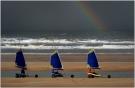 flemming-rask-on-the-beach
