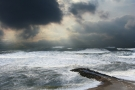flemming-rask-storm