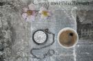 kirsten_andersen_coffee_break