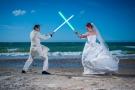 Jedi Love