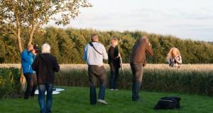 GAF = Gruppen Atelier Fotografer