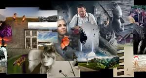 Billedkritik d. 13/9 2012