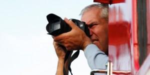 Konkurrenceregler mellem Filmrullen og Focus
