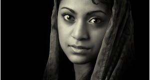 """2nd International Exhibition of Photography """"Woman""""."""