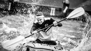 4-plads-jim_kayak-race