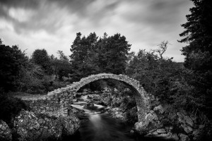 mono-2-plads-thies-m_84_old-pack-horse-bridge